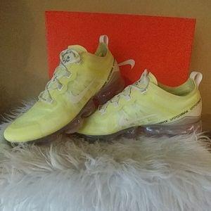 Nike Vapor max Athletic shoes